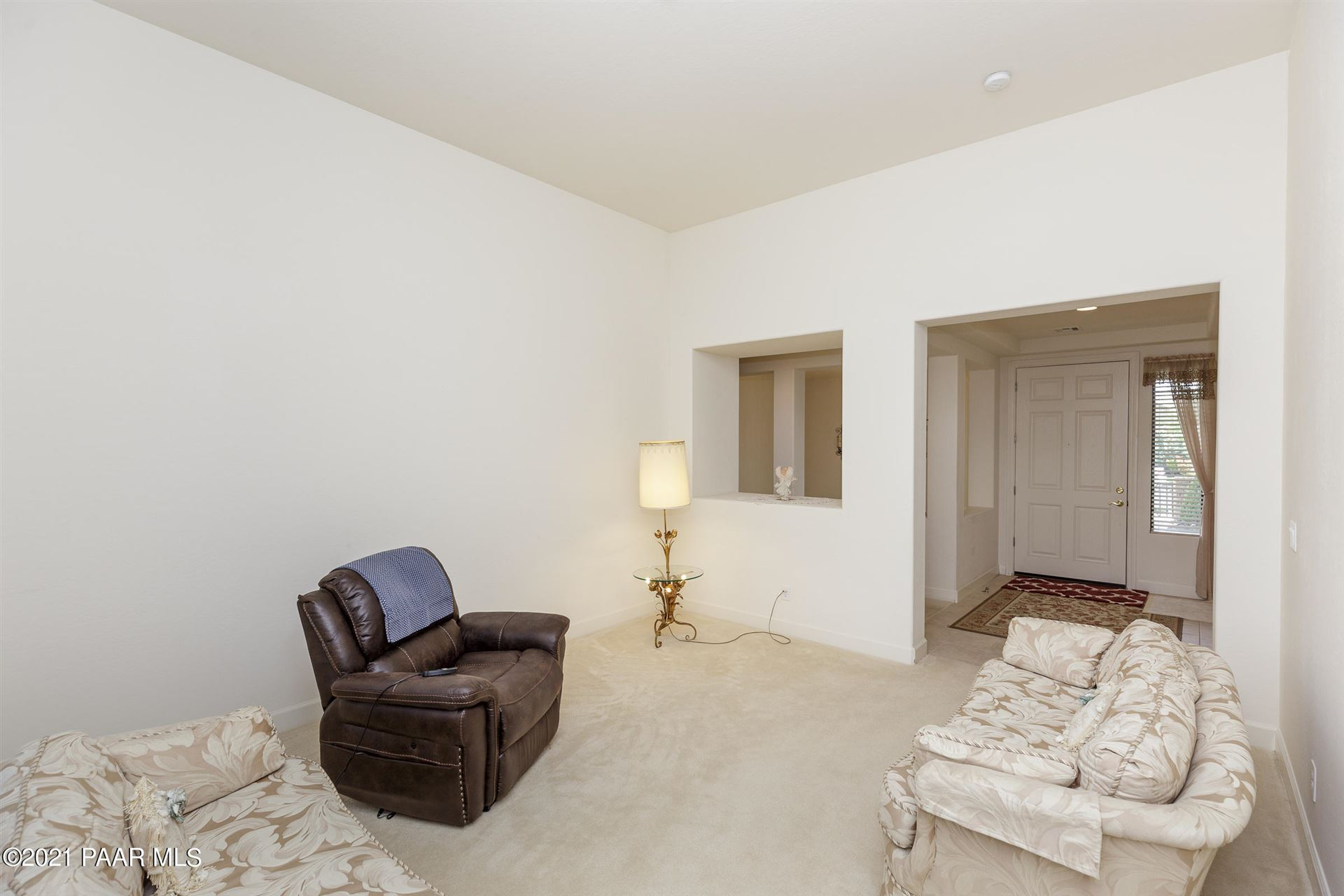 Photo of 1344 Sabatina Street #Lot: 76, Prescott, AZ 86301 (MLS # 1037659)