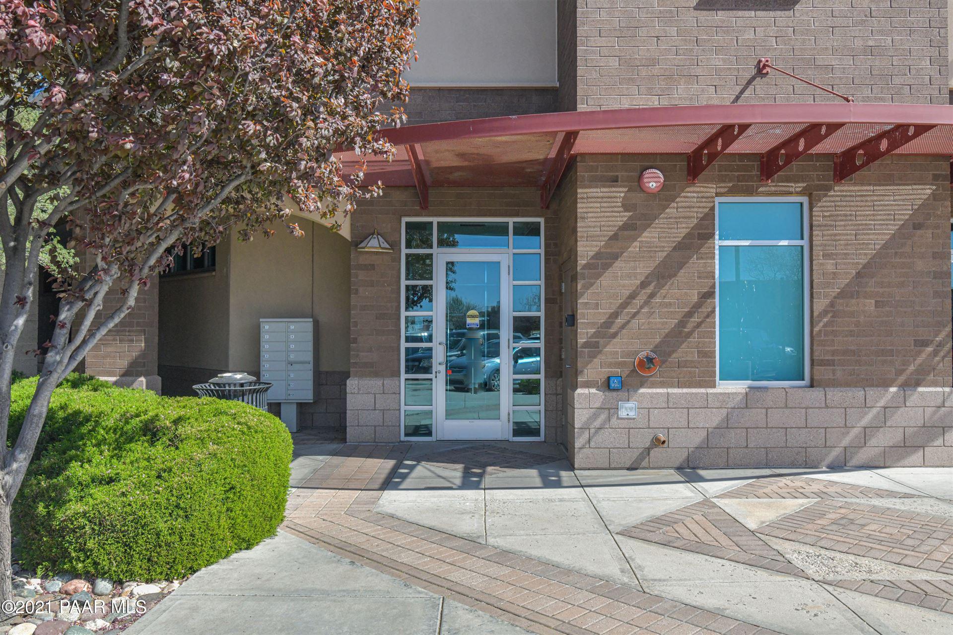 Photo of 3033 N Windsong #102 Drive, Prescott Valley, AZ 86314 (MLS # 1037668)