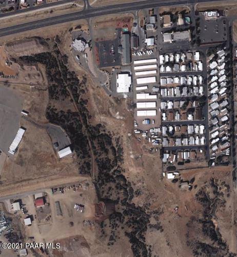 Photo of 00 E State Route 69 #Lot: 0, Prescott Valley, AZ 86314 (MLS # 1038714)
