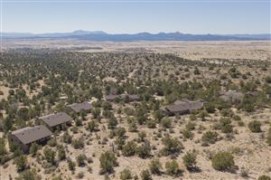 Photo of 28555 Feather Mountain Road, Paulden, AZ 86334 (MLS # 1019724)