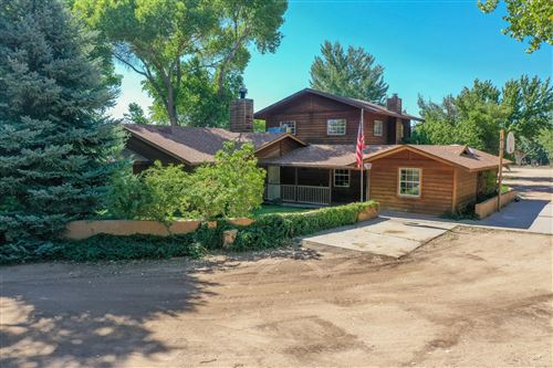 Photo of 1745 W Kelly Drive #Lot: 80, Prescott, AZ 86305 (MLS # 1031727)