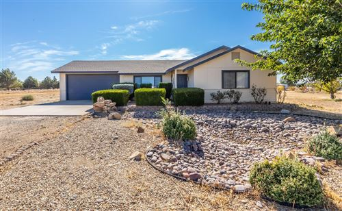 Photo of 1725 Bumblebee Drive #Lot: 9, Chino Valley, AZ 86323 (MLS # 1033727)