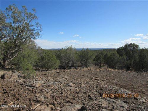 Photo of 0 0 No Name 019d #Lot: 019d, Williams, AZ 86046 (MLS # 1035731)