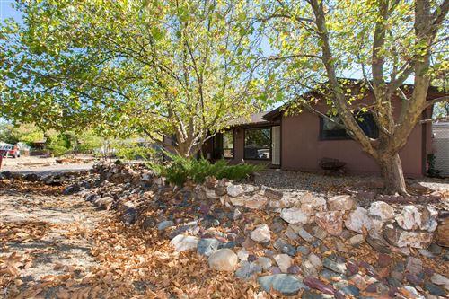 Photo of 2749 N Kings Highway S. #Lot: 258, Prescott Valley, AZ 86314 (MLS # 1033735)