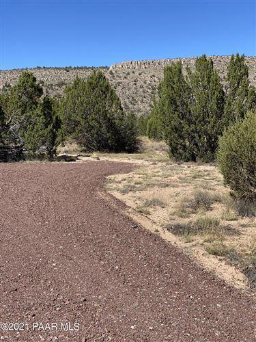 Photo of 00 Shadow Mountain Parkway #Lot: 12, Seligman, AZ 86337 (MLS # 1042741)