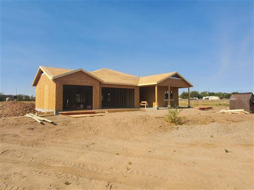 Photo of 92 Smith Court, Chino Valley, AZ 86323 (MLS # 1033743)
