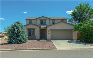 Photo of 1297 Brentwood Way #Lot: 288, Chino Valley, AZ 86323 (MLS # 1023751)
