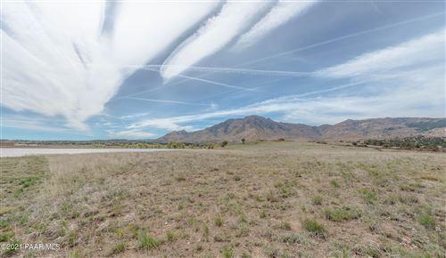 Photo of 9205 N American Ranch Road #Lot: 110, Prescott, AZ 86305 (MLS # 1042753)