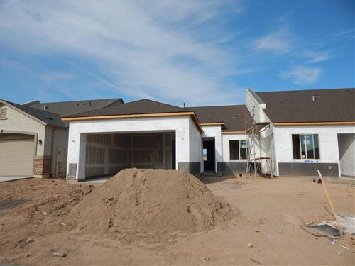 Photo of 5541 N Teaberry Lane #Lot: 2398, Prescott Valley, AZ 86314 (MLS # 1031759)