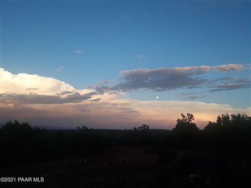 Photo of 112b Juniperwood Ranch #Lot: 112, Ash Fork, AZ 86320 (MLS # 1042762)