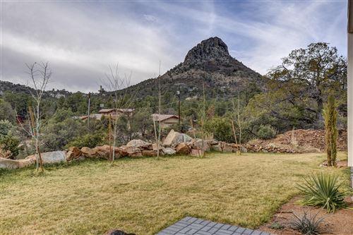Photo of 2241 W Pine Drive, Prescott, AZ 86303 (MLS # 1031770)