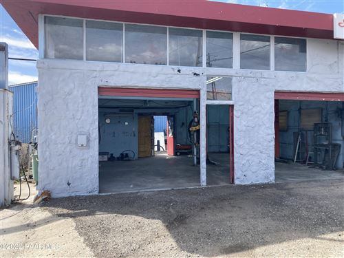 Photo of 721 5th Street, Prescott, AZ 86301 (MLS # 1042810)
