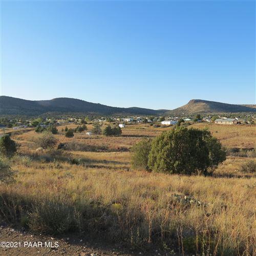 Photo of 3720 W Road Runner Drive #Lot: 429, Chino Valley, AZ 86323 (MLS # 1042813)
