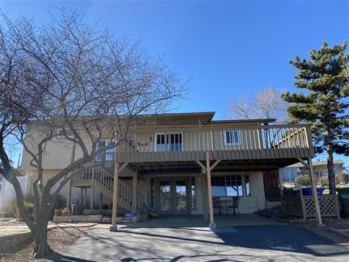 Photo of 2790 Frisco Peaks Drive, Prescott, AZ 86301 (MLS # 1025815)
