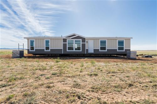 Photo of 7025 E Gumtree Lane #Lot: 36, Prescott Valley, AZ 86315 (MLS # 1027822)