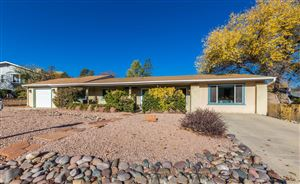 Photo of 1873 Hackberry Drive #Lot: 76, Prescott, AZ 86301 (MLS # 1025826)