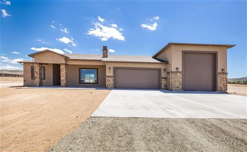 Photo of 11595 N Laramie Trail, Prescott Valley, AZ 86315 (MLS # 1027827)