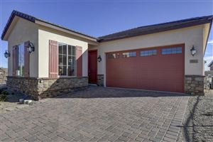 Photo of 1889 Kensington Court #Lot: 14, Prescott, AZ 86301 (MLS # 1025829)