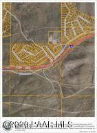 Photo of 3461 Fort Rock Road #Lot: 3461, Seligman, AZ 86337 (MLS # 1034834)