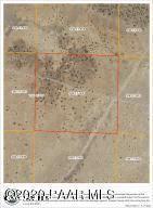 Photo of 258 Juniperwood Ranch #Lot: 258, Ash Fork, AZ 86320 (MLS # 1034842)