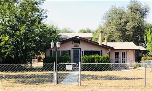 Photo of 1518 N Shoup Street #Lot: 7, Prescott, AZ 86305 (MLS # 1033843)
