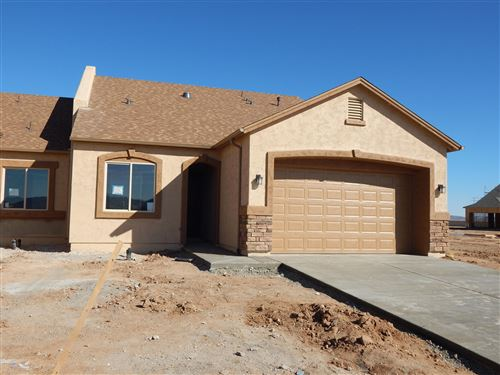 Photo of 6448 E Endicott Way #Lot: 2455, Prescott Valley, AZ 86314 (MLS # 1027847)