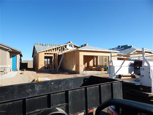 Photo of 6268 E Beecher Loop #Lot: 2009, Prescott Valley, AZ 86314 (MLS # 1027852)