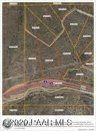 Photo of 1148 N Floyd Ranch Road #Lot: 1148, Seligman, AZ 86337 (MLS # 1034853)