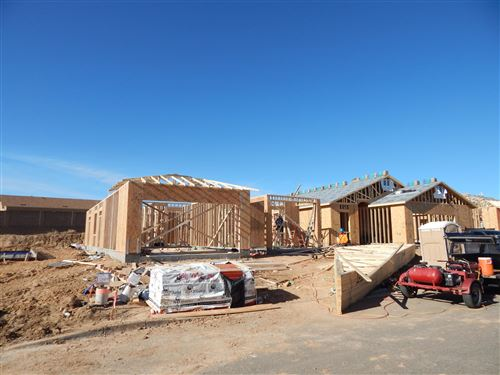 Photo of 5748 N Thornberry Drive #Lot: 2153, Prescott Valley, AZ 86314 (MLS # 1027855)