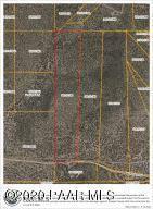 Photo of 1522 W Bucks Road #Lot: 1522, Seligman, AZ 86337 (MLS # 1034855)