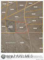 Photo of 931 Sierra Verde Ranch #Lot: 931, Seligman, AZ 86337 (MLS # 1034859)