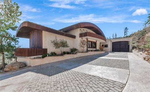 Photo of 2875 W Prospect Point #Lot: 11, Prescott, AZ 86303 (MLS # 1033865)
