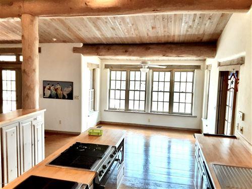 Tiny photo for 1390 Myers Hollow #Lot: 57-59, Prescott, AZ 86305 (MLS # 1008867)
