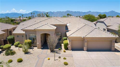 Photo of 16044 S 15th Drive #Lot: 13, Phoenix, AZ 85045 (MLS # 1031871)