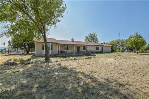 Photo of 2681 N Reed Road #Lot: 15, Chino Valley, AZ 86323 (MLS # 1032885)