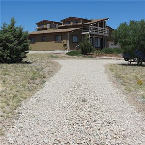 Photo of 2310 N Navajo Place #Lot: 317, Chino Valley, AZ 86323 (MLS # 1021907)