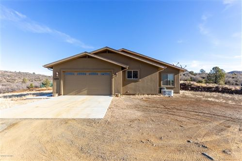 Photo of 6280 Vista Del Oro, Prescott, AZ 86303 (MLS # 1026911)