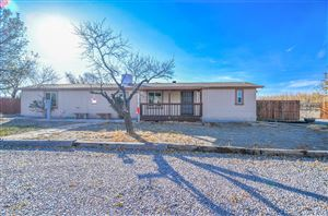 Photo of 208 E Liana Drive #Lot: 100, Chino Valley, AZ 86323 (MLS # 1025912)