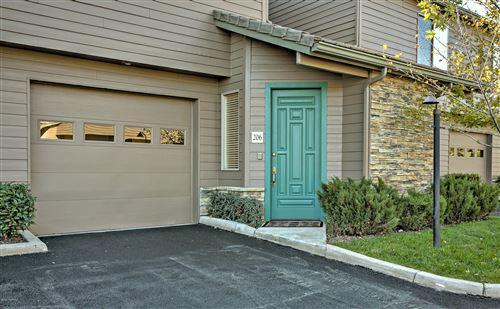 Photo of 1755 Rustic Timbers Lane #Unit: 206; Lot: 206, Prescott, AZ 86303 (MLS # 1033915)