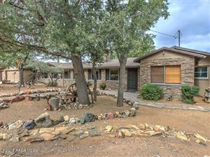 Photo of 788 Westview Drive, Prescott, AZ 86305 (MLS # 1015934)