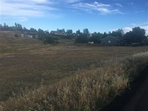 Photo of 4675 N Rock Lane #Lot: 8475, Prescott Valley, AZ 86314 (MLS # 1022938)
