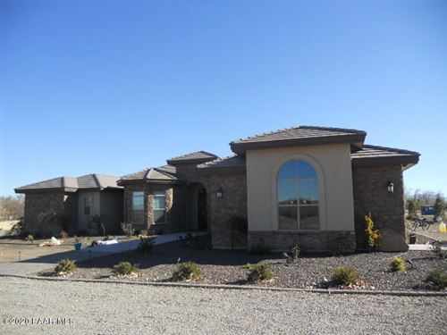 Photo of 785 N Road 1 West, Chino Valley, AZ 86323 (MLS # 1032940)