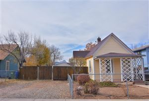 Photo of 418 N Virginia Street #Lot: 16, Prescott, AZ 86301 (MLS # 1025977)