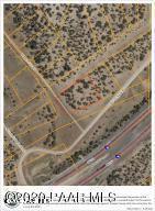 Photo of 3543 Fort Rock Road #Lot: 3543, Seligman, AZ 86337 (MLS # 1034990)