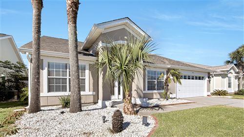 Photo of 210 Summerwood Drive, Panama City Beach, FL 32413 (MLS # 705005)