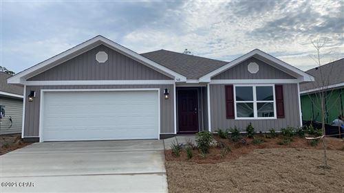 Photo of 540 Albert Meadow Road #Lot 43, Callaway, FL 32404 (MLS # 704006)
