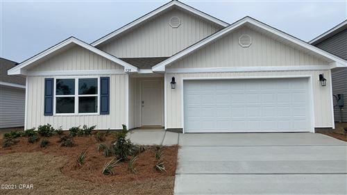 Photo of 529 Albert Meadow Lane #Lot 120, Callaway, FL 32404 (MLS # 704010)