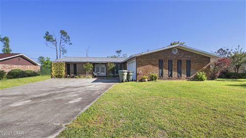 Photo of 316 Floyd Drive, Lynn Haven, FL 32444 (MLS # 710025)