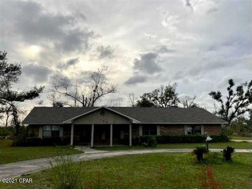Photo of 1040 Tech Drive, Lynn Haven, FL 32444 (MLS # 710032)