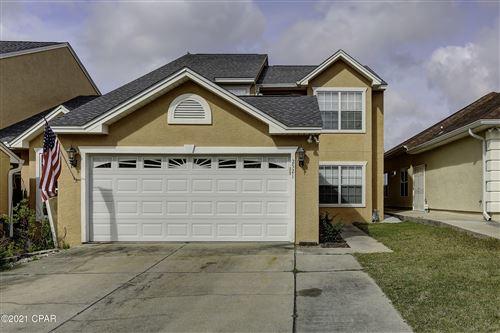 Photo of 2521 Country Club Drive, Lynn Haven, FL 32444 (MLS # 709047)
